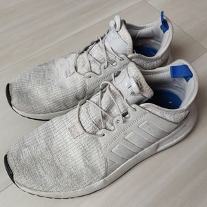 Adidas XPLR athletic sneaker